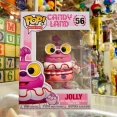 Funko POP! レトロトイシリーズ CANDY LAND Jolly