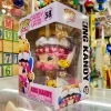 Funko POP! レトロトイシリーズ CANDY LAND King Kandy