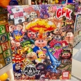 Garbage Pail Kids 1000ピース パズル